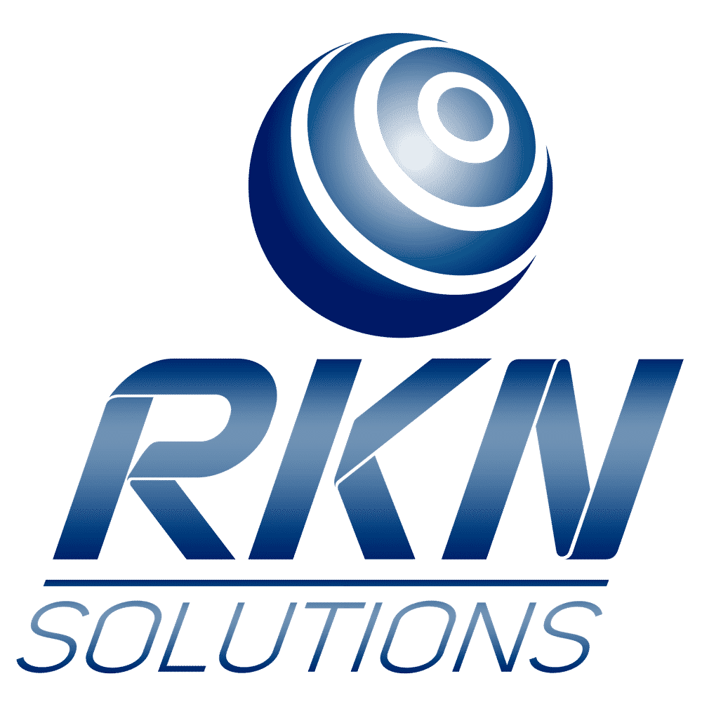 RKN Solutions
